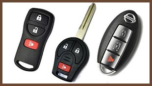 Berkeley Locksmith  Berkeley, CA 510-964-3261